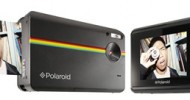 Polaroid Introduces Z2300 Instant Digital Camera