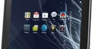ARCHOS Releases New ELEMENTS Line of Android Tablets