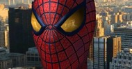 Get The Amazing Spider-Man 3D Live Wallpaper Now on Android Phones