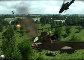 Wargame: European Escalation Gets a New Free DLC, and Discount