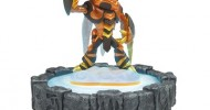 Skylanders Giants New Character is Swarm