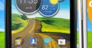 AT&T Gets the Moto Atrix HD on July 15th