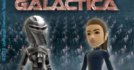 Battlestar Galactica Avatar Gear Now Available On Xbox