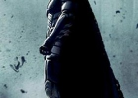 The Dark Knight Rises Soundtrack Coming July 17