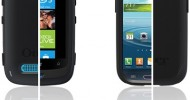 OtterBox Premieres Prefix Series of Cases