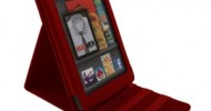 Mobile Fun USA Launches with Discount on Kindle Fire Cases