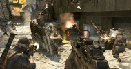 Call of Duty: Black Ops II Screenshots