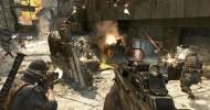 Call of Duty: Black Ops II Screenshots