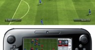 EA SPORTS Unveils FIFA Soccer 13 and Madden NFL 13 for Nintendo Wii U
