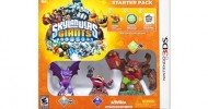 Skylanders Giants Screenshots, Art, Info and More
