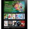 Amazon Instant Video App Comers to the iPad