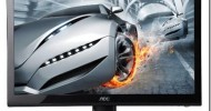 "AOC 27"" HD Monitor Available Now for $249 For Limited Time"