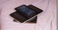 Are Cheap Android Tablets Worth it? @ DragonSteelMods