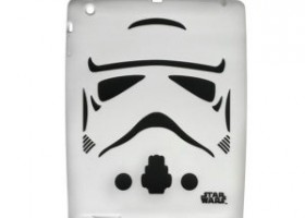 Mobile Fun Weekly Roundup: Star Wars, Sparkles, Otterbox, Android and Nexus 7 Cases
