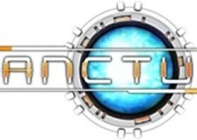 Sanctum Now Available for Mac