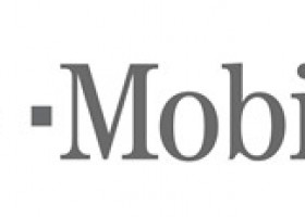 T-Mobile Proudly Announces Unlimited Nationwide 4G Data