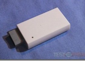 Wii to HDMI Converter Review @ TestFreaks