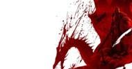 BioWare Announces Dragon Age 3: Inquisition