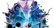 Disney Epic Mickey 2: The Power of Two Coming to Wii U