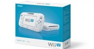 Nov. 18 Launch Date and Details for Wii U Console