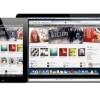 Apple Unveils New iTunes