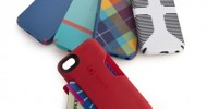 Speck iPhone 5 Cases Available Today