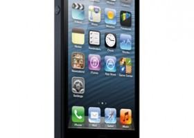 Sprint to Offer iPhone 5 on September 21