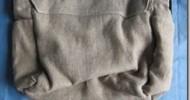 Colcasac Jack Bauer Shoulder Bag Review@ TestFreaks