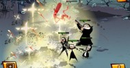 Nun Attack Comes to iOS and Android