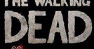 The Walking Dead Episode 4 Out Now!