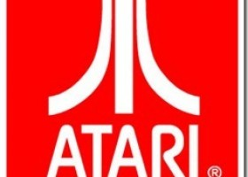 Atari Announces Upcoming Mobile Games Lineup