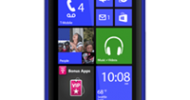 T-Mobile Windows Phone 8 and Android News