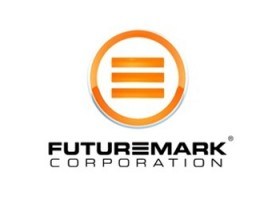 3DMark for Windows, Windows RT, Android and iOS Coming Soon