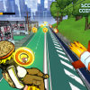 FreeSkate Xtreme with Kinect-Style Controls Out Today on iOS