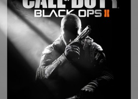 Call of Duty: Black Ops II is Out Now