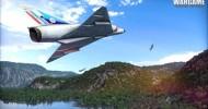 Wargame AirLand Battle New Screenshots