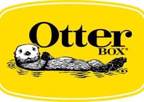 OtterBox Acquires Protective Film Wrap Manufacturer Wrapsol