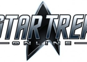 Star Trek Online Season 7: New Romulus Launches