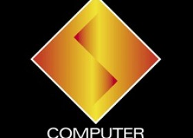 PlayStation Plus Coming to PlayStation Vita on November 19