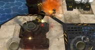 Free Game: Total Recoil for iOS