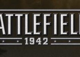 DICE Celebrates Ten Years on the Battlefield and Gives Away BF1942