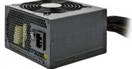 be quiet! releases brand new System Power S7 series PSUs