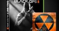 Call of Duty: Black Ops II – Nuketown 2025 & DLC Season Pass Pre-Order Incentives