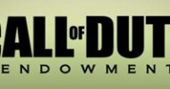 Activision to Sell Limited Edition Dog Tags to Benefit the Call of Duty Endowment