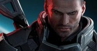 Mass Effect 3 Special Edition Out Now for Wii U
