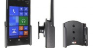 ProClip USA Launches Custom Car Holders for Windows 8 Phones