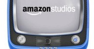 Amazon Prime Instant Video Greenlights Six Original Series Pilots for Production