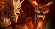Warner Bros. Launches Guardians of Middle-earth on Xbox and Playstation