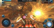 Galaxy on Fire 2 SD is Now Free on iOS
