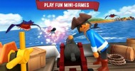 PLAYMOBIL Pirates Now Available on the App Store
